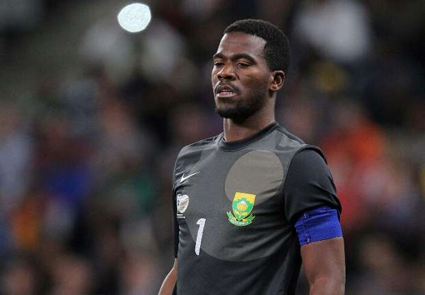 Senzo Meyiwa killing was allegedly related to match-fixing, says experienced PI