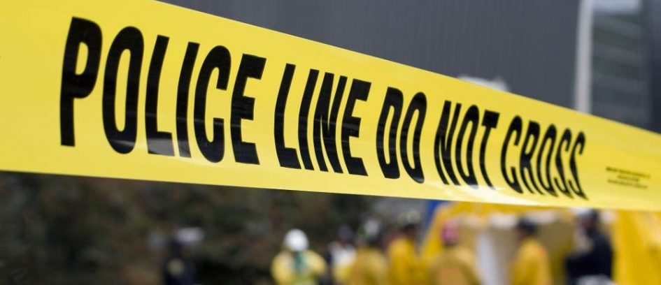 Update in Ballito 'Hall' Murder