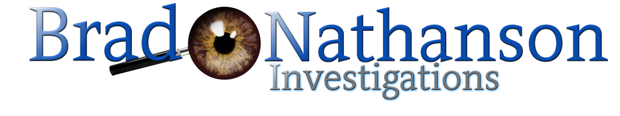 Brad Nathanson Investigations